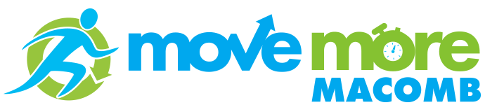 move-more-logo.png