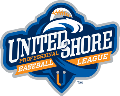 united-shore-logo.png